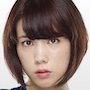 Resident 5-nin no Kenshui-Riisa Naka.jpg