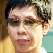 Sakanoue Animal Clinic Story-Koji Ookura.jpg