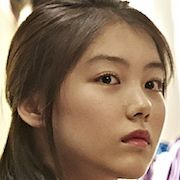 Scarlet Innocence-Park So-Young.jpg