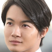 School Lawyer-Ryunosuke Kamiki.jpg