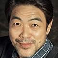 Special Labor Inspector-Lee Won-Jong.jpg