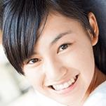 The Detective is Way Ahead-Saki Minamino.jpg