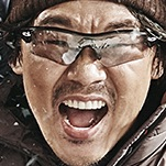 The Himalayas-Kim In-Kwon.jpg