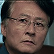 The Lies Within-Kim Jong-Soo.jpg
