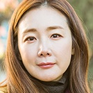 The Most Beautiful Goodbye (2017)-Choi Ji-Woo.jpg