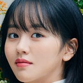 The Tale of Nokdu-Kim So-Hyun.jpg