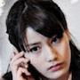 Tsumi to Batsu-Ai Hashimoto.jpg