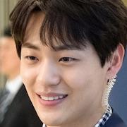 VIP-KD-Shin Jae-Ha.jpg