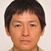 35-year-old-hss-Toshihide Tonesaku.jpg