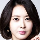 Birth Of A Beauty-Wang Ji-Hye2.jpg