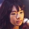 Cinderellas Stepsister-Seo Woo.jpg