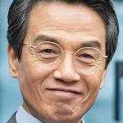 Delayed Justice-Park Ji-Il.jpg