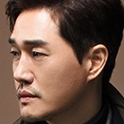 Different Dreams-Yoo Ji-Tae.jpg