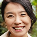 Yoo Ji-Soo