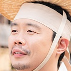 Flower Crew-Joseon Marriage Agency-An Se-Ha.jpg