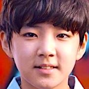 Choi Seung Hoon