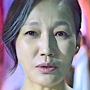 LUCA-The Beginning-Jin-Kyung.jpg