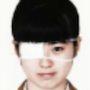Lesson Of The Evil-Honami Tsukada.jpg