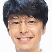 Mampuku-Hiroki-Hasegawa.jpg