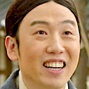Mr Sunshine-Nam Chang-Hie.jpg