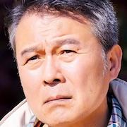 My Strange Hero-Cheon Ho-Jin.jpg