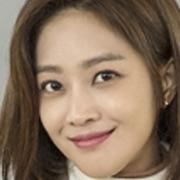 My Strange Hero-Jo Bo-Ah.jpg