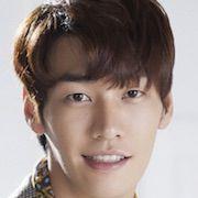Pinocchio (Korean Drama)-Kim Young-Kwang1.jpg
