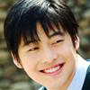 Romance-Kim Jae-Won.jpg