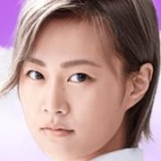 Saki-Ena Koshino1.jpg