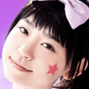 Saki-Kyoka Shibata1.jpg