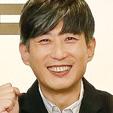 Sweet Family-Kim Won-Hae.jpg