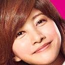 The Disastrous Life of Saiki K-Yuki Uchida.jpg