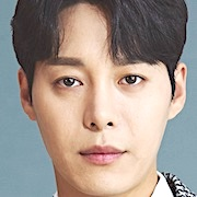 The Second Husband-Han Ki-Woong.jpg