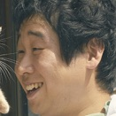 The Travelling Cat Chronicles-Tomoya Maeno.jpg