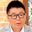 Virtual Detective Tabito Higurashi-Hiroshi Ikushima.jpg