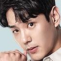 Welcome 2 Life-Kwak Si-Yang.jpg