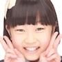 You Are The Best! Lee Soon-Shin-Kim Hwan-Hee.jpg