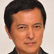 35-year-old-hss-Takaaki Enoki.jpg