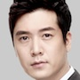 Ad Genius Lee Tae-Baek-Jo Hyun-Jae.jpg