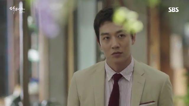 Doctors (Korean Drama) - AsianWiki
