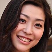 Heaven-Gokuraku Restaurant-Chika Uchida.jpg