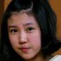 I Miss You - Korean Drama-Yu Yeon-Mi.jpg