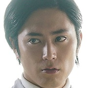 Impossibility Defense-Shotaro Mamiya.jpg