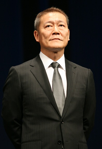 Jun Kunimura-p1.jpg