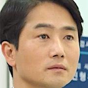 Min Dae-Sik