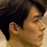 Memories of the Alhambra- Hyun-Bin.jpg