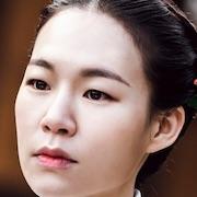 Mung Bean Flower-Han Ye-Ri.jpg