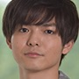 My Loser Husband-Kouta Yabu.jpg