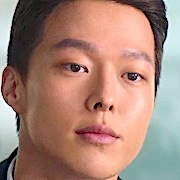 Sweet and Sour-Jang Ki Yong.jpg