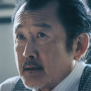 The Third Murder-Kotaro Yoshida.jpg